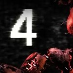 Five Nights at Freddys 4 Download