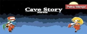 Cave Story free