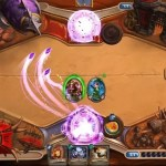 Hearthstone Heroes of Warcraft Torrent