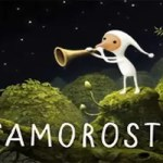 Samorost 3 Download