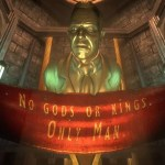 BioShock The Collection Pobierz