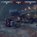 Dead Rising 4 Download