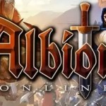Albion Online Download