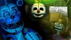 Five Nights At Freddys Sister Location Pobierz