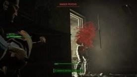 fallout-4-screenshot-4