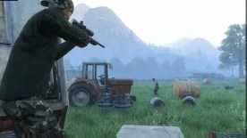 h1z1-king-of-the-kill-screenshot-2