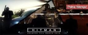 hitman-2016-download