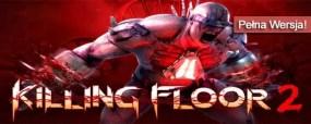 killing-floor-2-pobierz