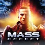 Mass Effect Download