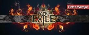 Path of Exile pobierz