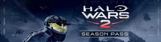 prophet Halo Wars 2 skidrow