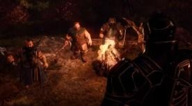 The Dwarves torrent