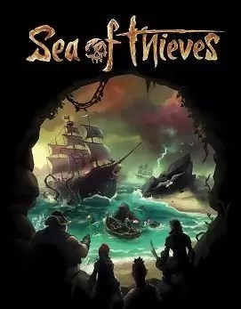 crack Sea of Thieves pobierz