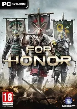 For Honor Pobierz