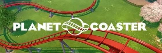 pebx Planet Coaster exsite