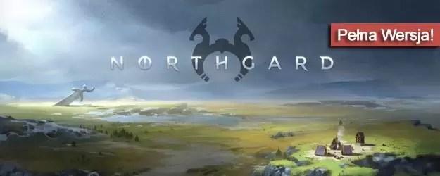 Northgard pobierz
