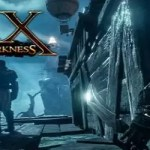 Styx: Shards of Darkness Download