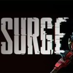 The Surge Download