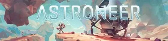 Astroneer download