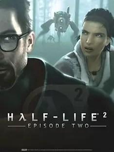 Half-Life 2 skidrow