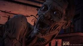The Walking Dead A New Frontier obrazek 2