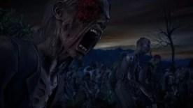 The Walking Dead A New Frontier obrazek 3