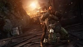 Tomb Raider obrazek 2