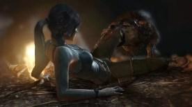 Tomb Raider obrazek 3