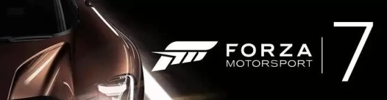 Forza Motorsport 7 steam