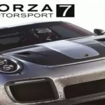 Forza Motorsport 7 Download