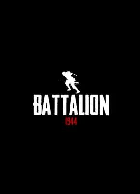 Battalion 1944 pre order