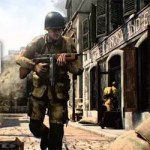Battalion 1944 Download