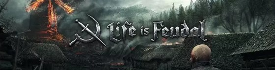 Life is Feudal MMO crack