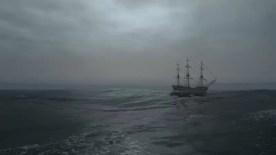 Naval Action obrazek 2