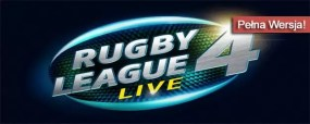 Rugby League Live 4 steam