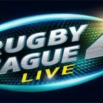 Rugby League Live 4 Download