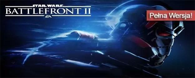 3dm Star Wars Battlefront II crack