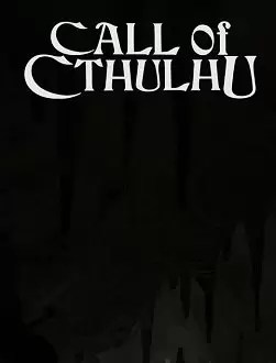 3dm Call of Cthulhu p2m