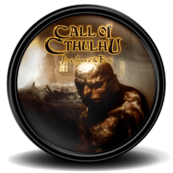 Call of Cthulhu crack