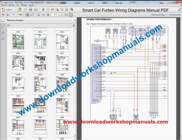 automotive wiring diagrams pdf watkins spa wiring diagrams