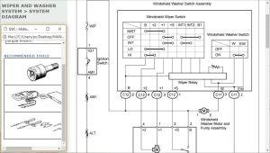 Toyota Hilux Workshop Service Repair Manual Download