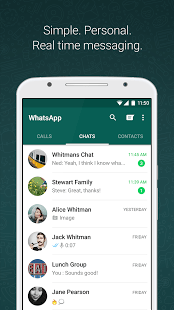 whatsapp-program