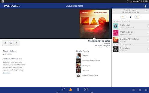 Pandora-Radio-alt8