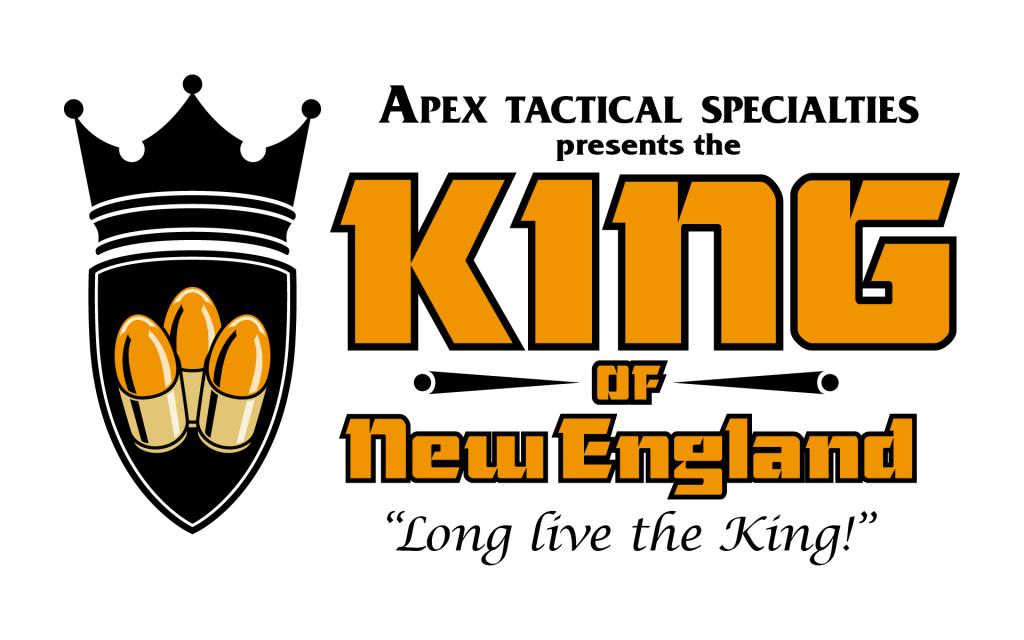 LOGO-King-of-New-England