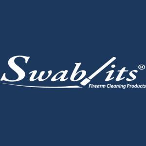 Swab-its logo
