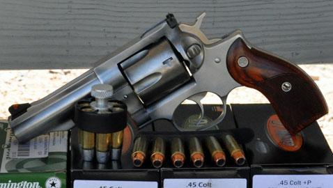 ShootingTheReadhawk45ACP-Colt