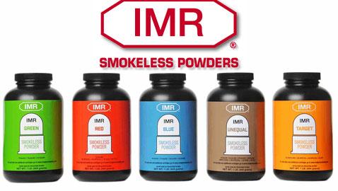 imr_family_powders