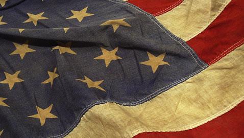 ourraggedoldflag