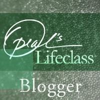 Joy Rising – Week Three of Oprah's LifeClass  – Back to Chicago