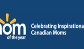 #MOTY–Mother of The Year sponsored by Walmart Canada – Nominees Announced– Who will win the ultimate title?